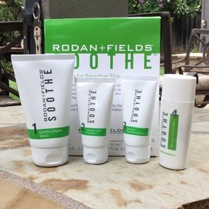 Rodan and Fields